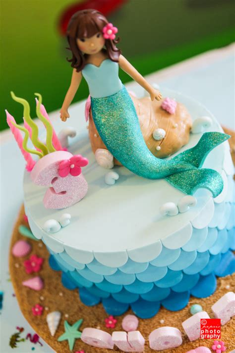 Creative Cakes for Kids Birthday Parties   Project Junior