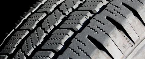 v 233 rifier l usure de ses pneus