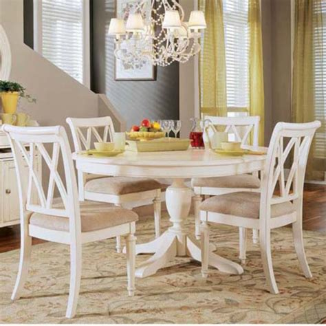 cushions walmart dining room table 28 images one dining table with bench and four chairs