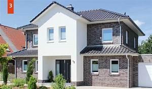 Stadtvilla Mit Anbau : wohnraum stadtvilla 150 qm ~ Markanthonyermac.com Haus und Dekorationen
