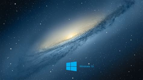 45+ Cool Windows 10 Backgrounds ·① Download Free Amazing Wallpapers For Desktop Computers And