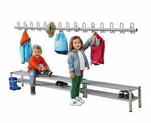 Schuhregal Für Kinder : schuhregal 1m ~ Markanthonyermac.com Haus und Dekorationen