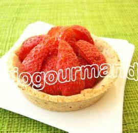p 226 te 224 tarte sabl 233 e sans gluten avec ou sans œufs