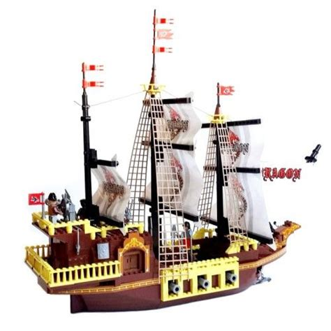 Pirate Boat Toy by Best Toy Pirate Ship Photos 2017 Blue Maize