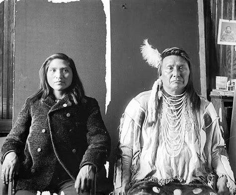 123 Best Images About Nez Perce Chief Joseph (aka Joseph I