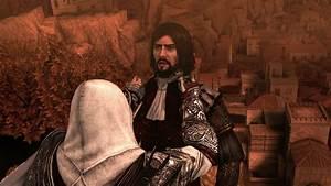 ShoddyCast » Community Corner: Assassin's Creed Lore – The ...