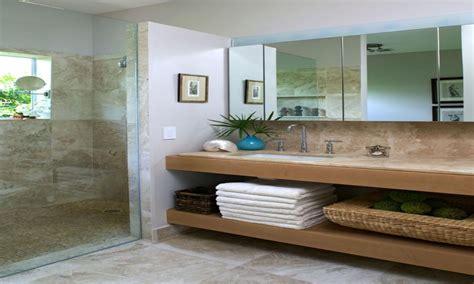 Beach Bathroom Decor Ideas, Beach Theme Bathroom How To Paint Exterior Brick Faux Wood Garage Door Berger Paints Interior Colour Combination Building House Color Painting Textures Design App For Of