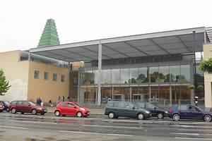 Panoramio - Photo of Oxford Said Business School