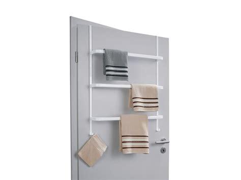 porte serviette de porte lidl archive des offres promotionnelles