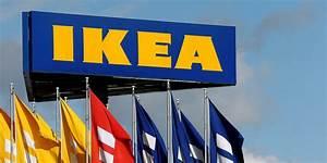 Ikea Kreditkarte Zahlen : starbucks ikea und co eu parlament will steuertransparenz ~ Markanthonyermac.com Haus und Dekorationen