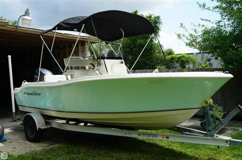 Nautic Star Center Console Boats For Sale by Nautic Star Center Console Boats For Sale Page 4 Of 15