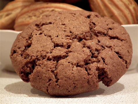 biscuits aux flocons d avoine dessert facile quoi faire 224 manger