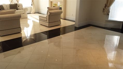 Marble Renewal  Polished Marble And Granite Floor Restoration
