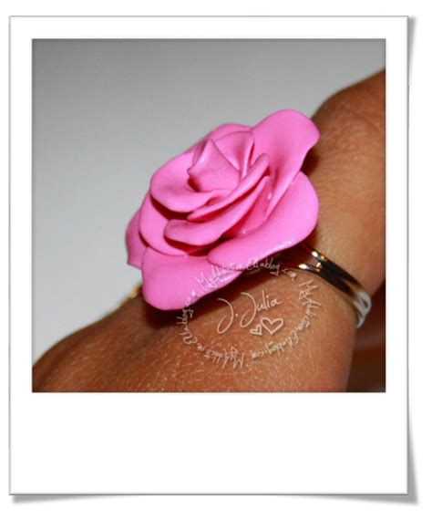 tuto pour bijoux gourmands en fimo bijoux sucr 233 s bijoux fantaisie bijoux gourmands p 226 te