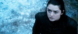 Game of Thrones: Will Sansa Side with Littlefinger Over ...