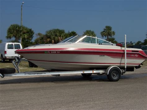 Sea Ray Boats Hull Truth by Searay Or Chaparral The Hull Truth Boating And Fishing