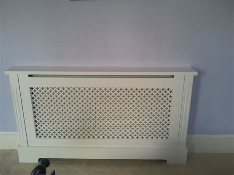 radiator covers bespoke fitted furniture for lahart carpentry