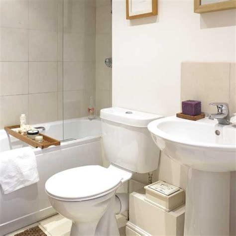 Küçük Banyolar İçin Dekorasyon Çözümleri