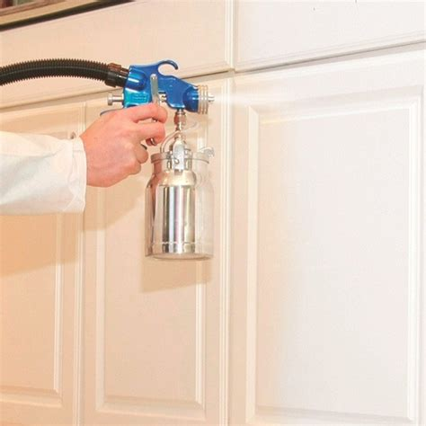 best hvlp sprayer for cabinets search engine at