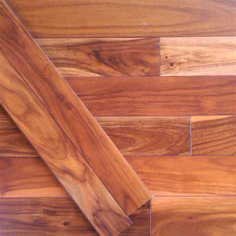 tigerwood hardwood flooring hardness floor matttroy