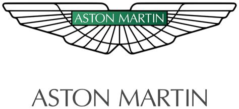 British Car Brands, Companies And Manufacturers