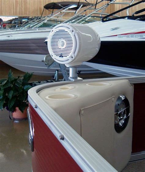 Boat Accessories Pinterest by Top 25 Ideas About Pontoon Boat Accessories On Pinterest