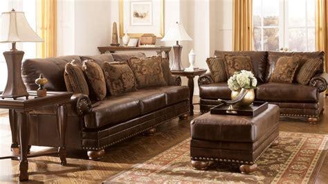 living room furniture set furniture sofa sets living room sets furnish your