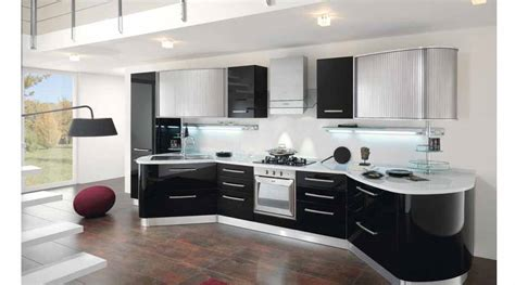 modern kitchen design with cabinets 2016 contemporary kitchens 2017 new kitchen style