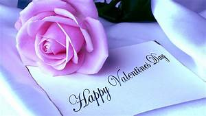 Happy Valentines Day Status For {FB} Facebook WhatsApp ...