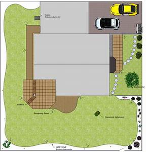 Gartenplaner Online. gartenplaner online gratis. gartenplaner ...