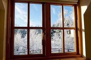 Kosten Für Fenster : material f r fenster kosten nutzen rechnung ~ Markanthonyermac.com Haus und Dekorationen