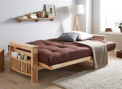 Houston Sofa Bed Dreams
