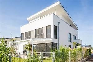 Kosten Massivhaus Mit Keller Schlüsselfertig : h user im vergleich die 5 beliebtesten haustypen ~ Markanthonyermac.com Haus und Dekorationen
