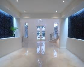 marble floors montana marble floors to give a luxurious feel to your house flooring