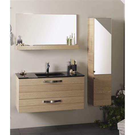 faberk maison design comment fabriquer un meuble de salle de bain