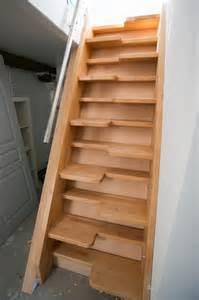 escalier pas decalles 224 bayonne 64 vente d escaliers et gardes corps en bois pays basque