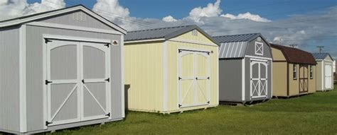 sheds ta pent garden sheds for sale sheds ta bay