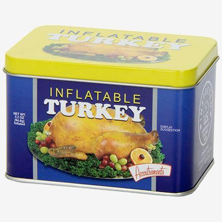 Inflatable Boats Turkey inflatable turkey