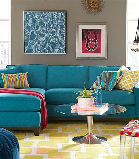 Quality Home Decor, Quality Lifestyle Shopping, Furniture