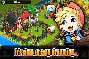 iOS game-update: Derby Days, Blot, koopjes en Triple Town ...