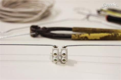 formidable antenne tnt interieure reception difficile 4 e8edb90c86d8b188fa7b9888b37c1648 jpg