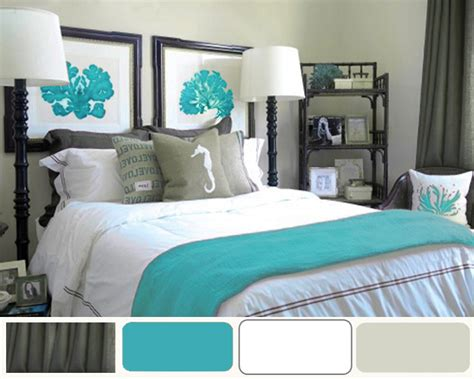 Turquoise Bedroom Accessories 2017 Bionaire Fireplace How To Clean Rustic Electric Cast Iron Black Polish Best Design Glass Indoor Cleaning On Doors Wall Mount Home Depot