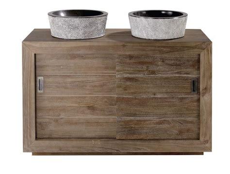 meuble pour vasque a poser ikea maison design bahbe