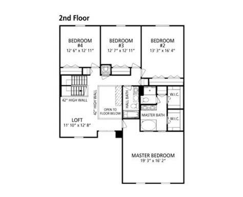 maronda homes florida floor plans images