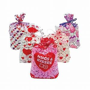 Discount Valentines Day Decorations, Cheap Valentines Day ...