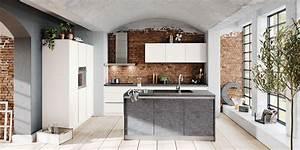 Impuls Küchen Brilon : stellenangebot sachbearbeiter kundenservice center export frankreich m w ~ Markanthonyermac.com Haus und Dekorationen
