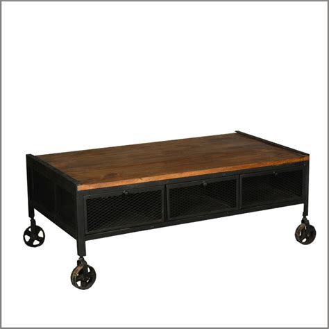 Industrial Mango Wood & Iron Rolling Coffee Table W. White Desk Fan. Fancy Writing Desk. Custom Table Tops. Desk Stores. Square Glass Table Top. Bumper Pool Tables. It Help Desk Analyst Salary. Scan Design Desk