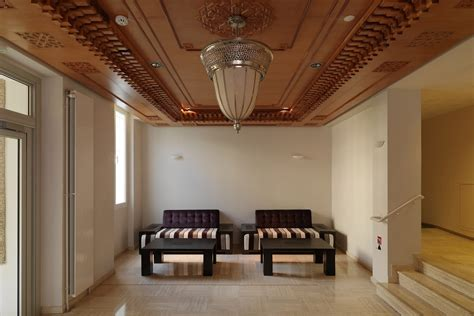 image gallery maison marocaine 2013