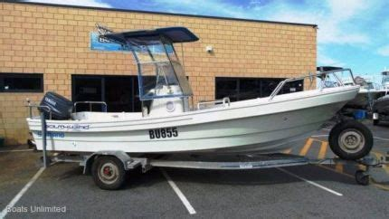 Boats Perth Gumtree by Gumtree Used Boats For Sale Perth Pinterest Boat