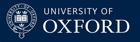 file 2258 ox brand blue pos rect png wikimedia commons